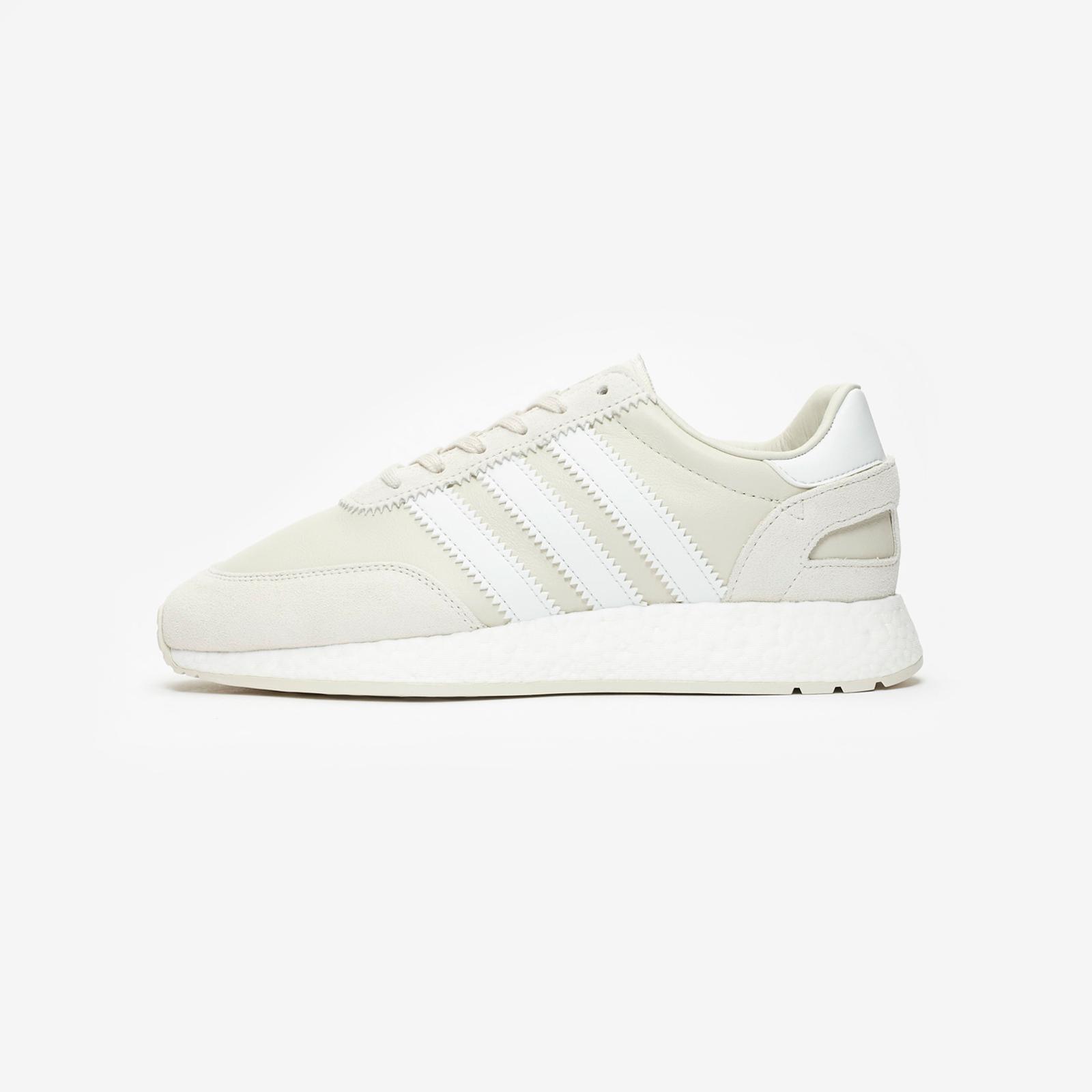 adidas I 5923 Bd7799 Sneakersnstuff I Sneakers