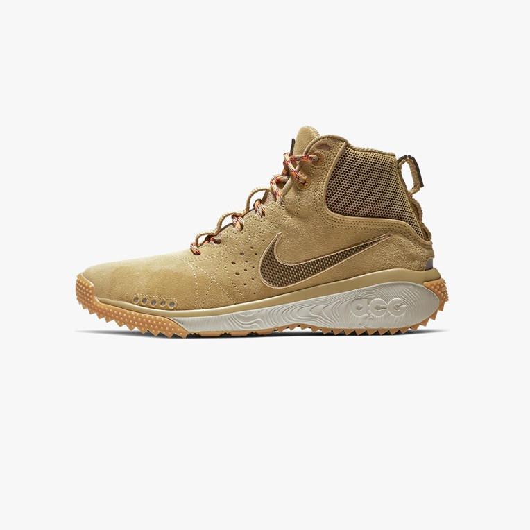 Nike ACG Angels Rest - 3