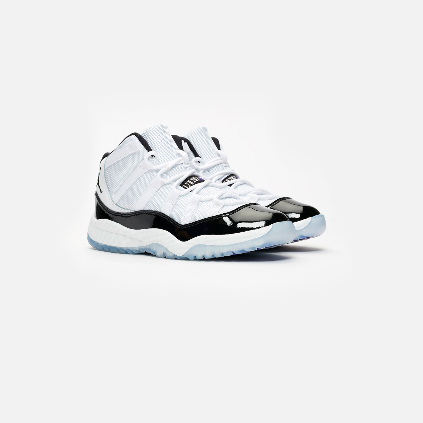 wholesale dealer 02b50 0930a Jordan Brand Air Jordan 11 Retro (PS)