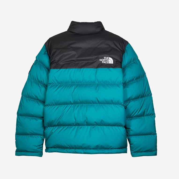The North Face M 1992 Nutpse Jacket - 2