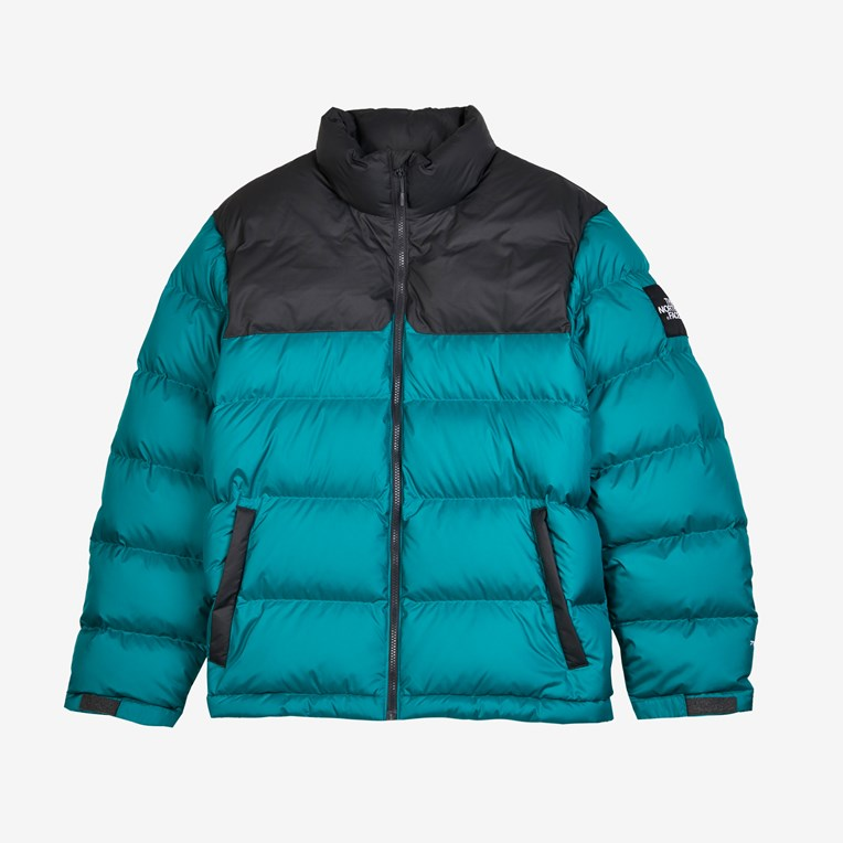 The North Face M 1992 Nutpse Jacket