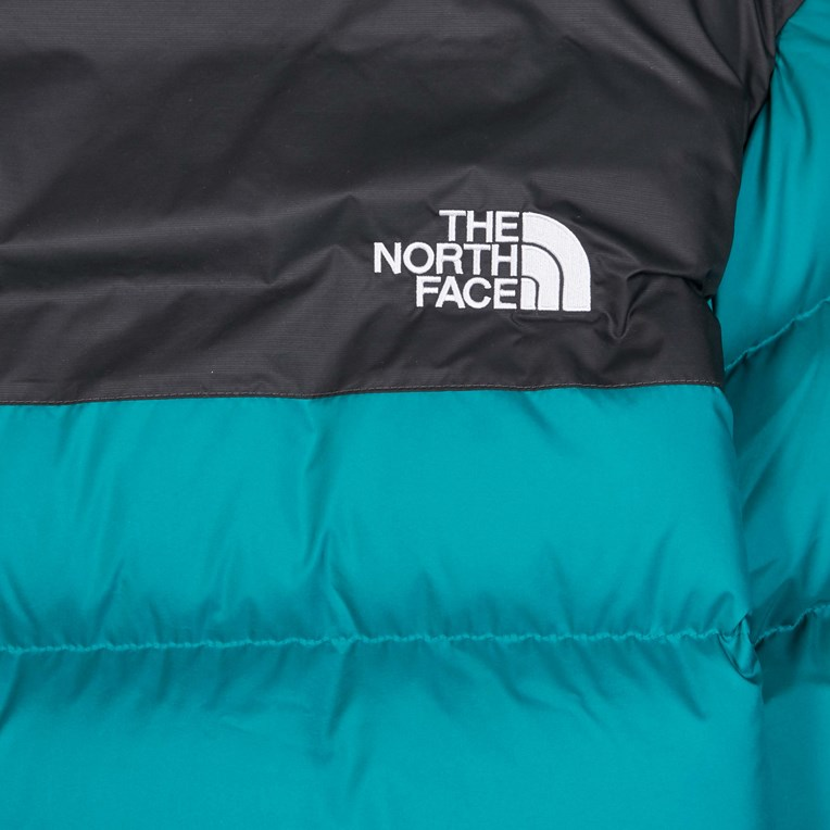The North Face M 1992 Nutpse Jacket - 3
