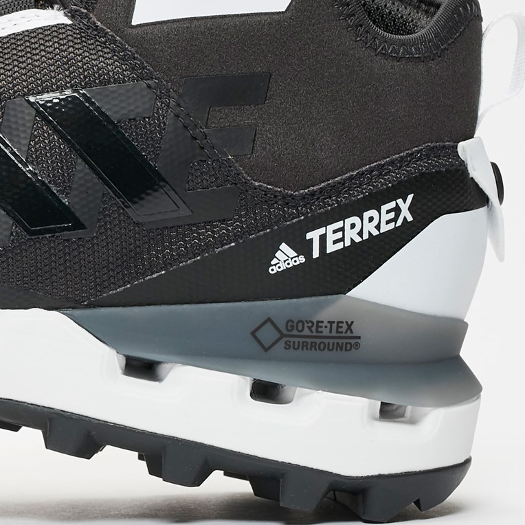 adidas Performance Terrex Fast GORE-TEX Surround x WM - 7
