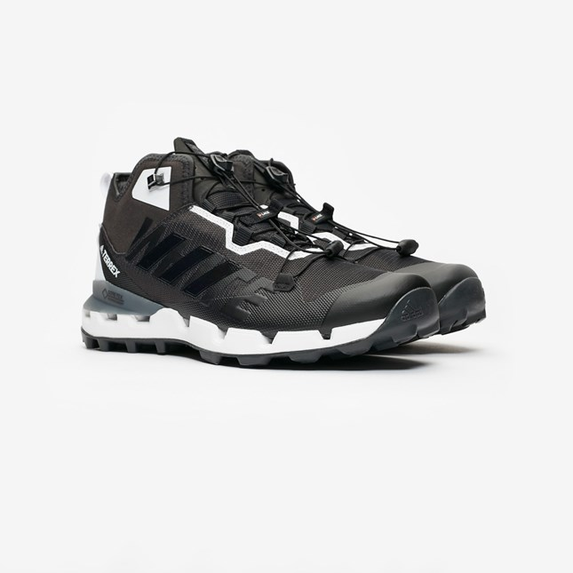 adidas Performance Terrex Fast GORE-TEX®Surround x WM