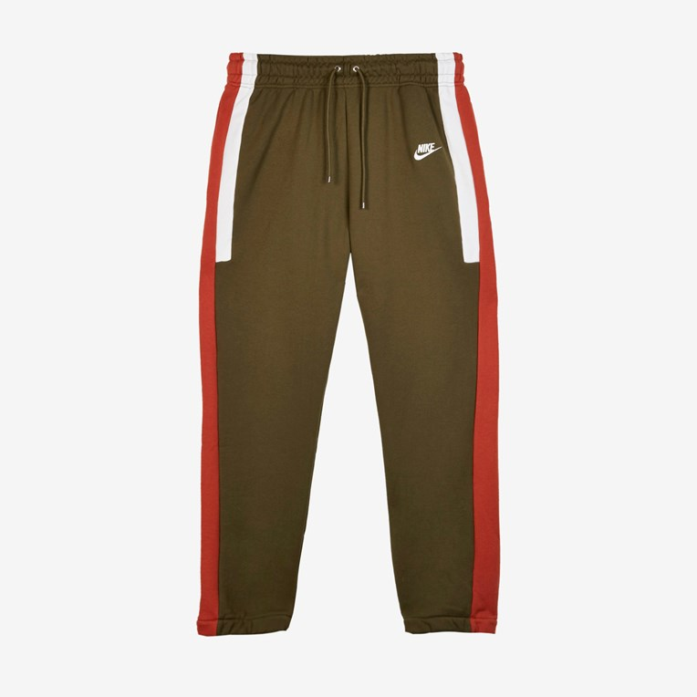 Nike Sportswear NSW Fleece Pant