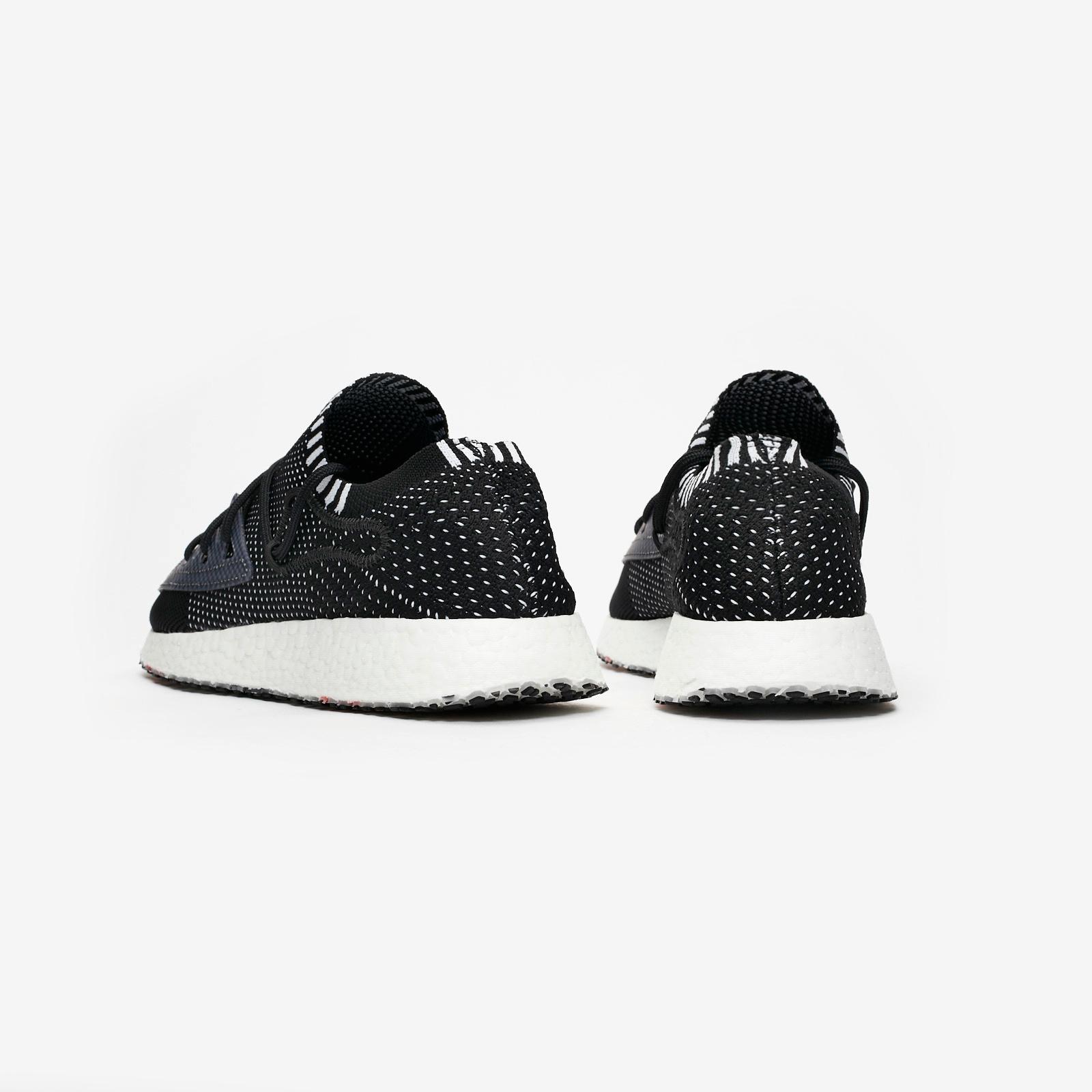 adidas Y 3 Ratio Racer F97404 Shoes Black