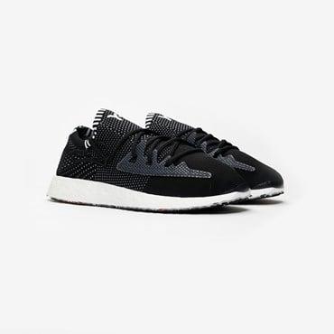 016c974d3 adidas Y-3 - Sneakersnstuff