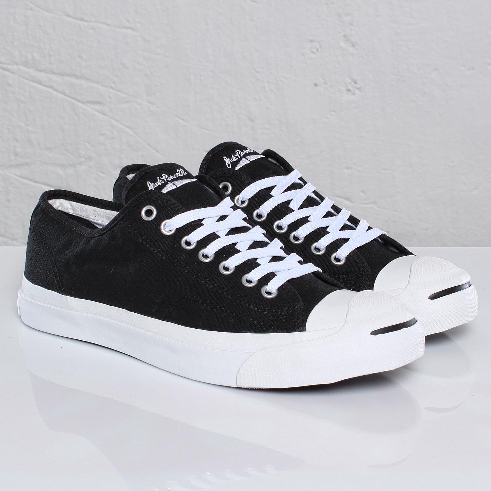 ... unisex converse lifestyle shoes casual shoes 155622c d75fe e46ea italy converse  jack purcell cp ox d8905 17349 ... 46444d3c4