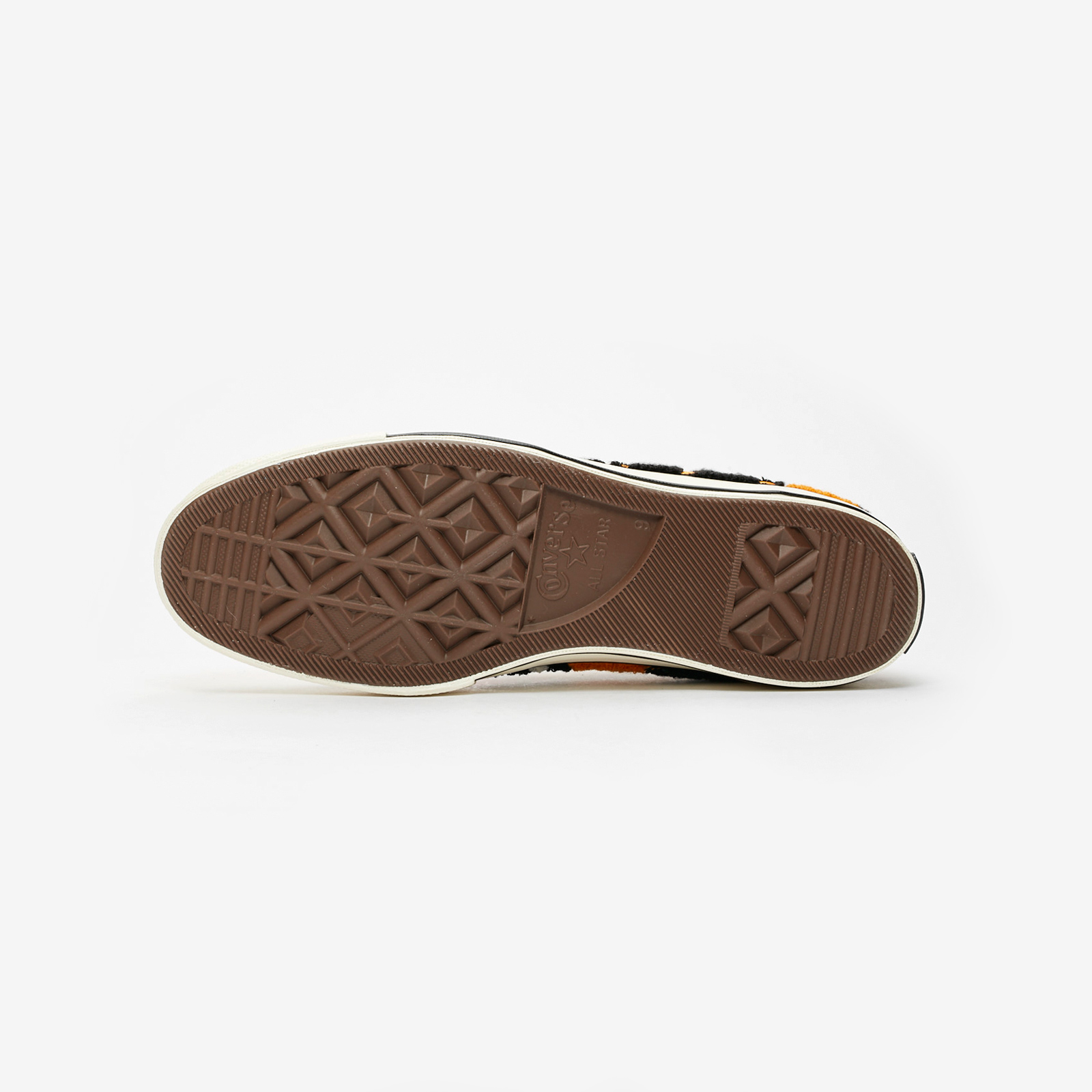 Converse Chuck Ox 70 x UNDFTD 162981c Sneakersnstuff