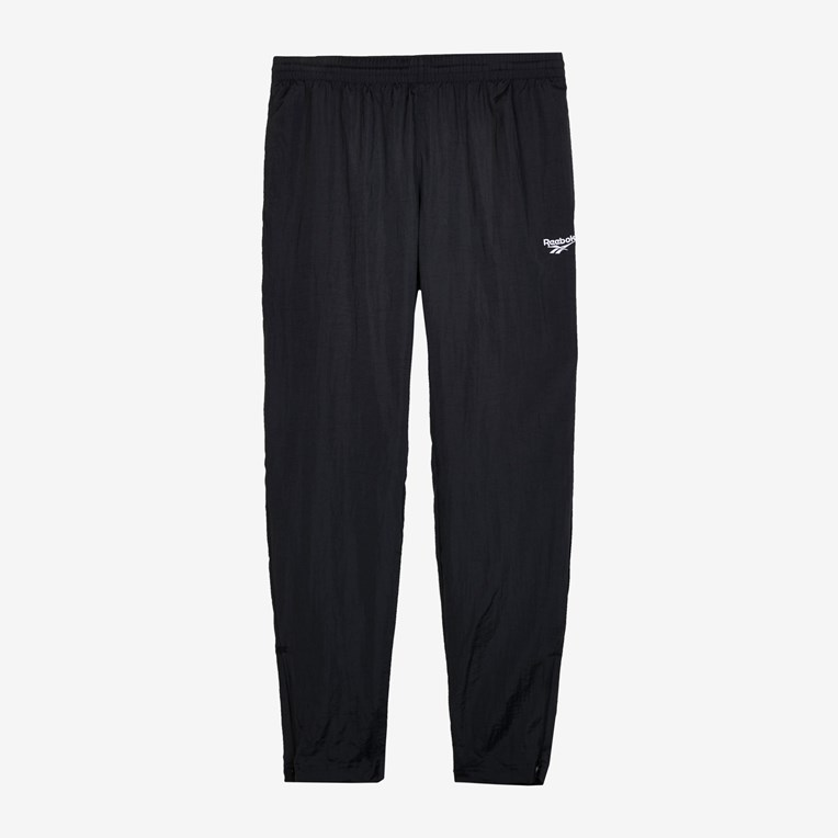 Reebok Hush Olympic Trackpant