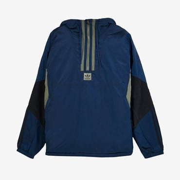 a8154d9eed297 adidas Skateboarding Anorakpuffy