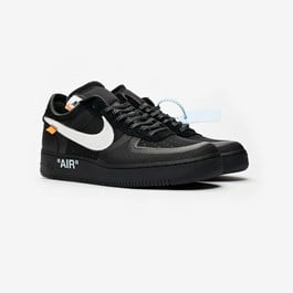 sale retailer 5f7cf f74d4 Nike Sportswear · The 10 Air Force 1 Low