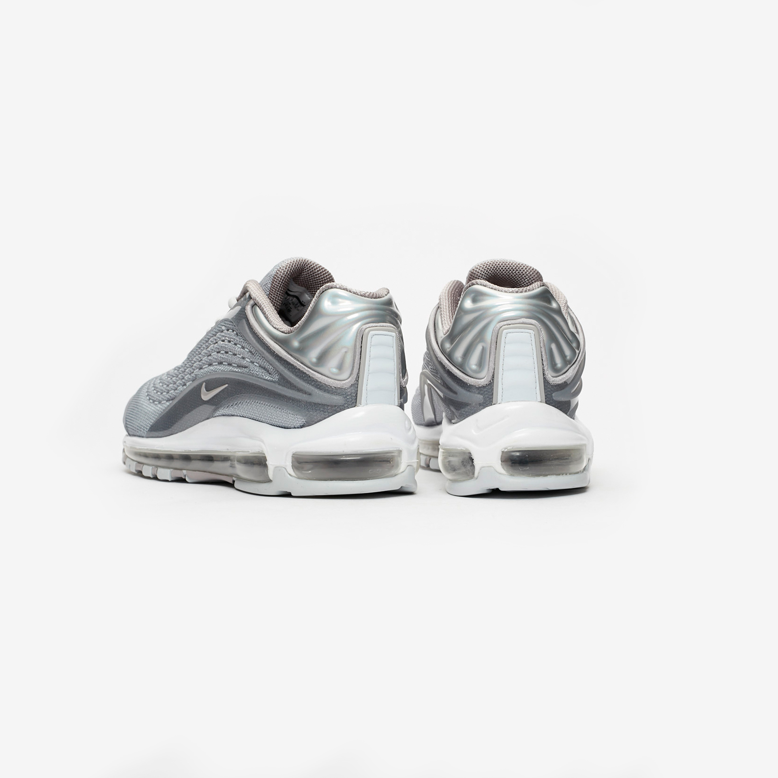 Nike Air Max Deluxe Av7024 001 Sneakersnstuff   sneakers