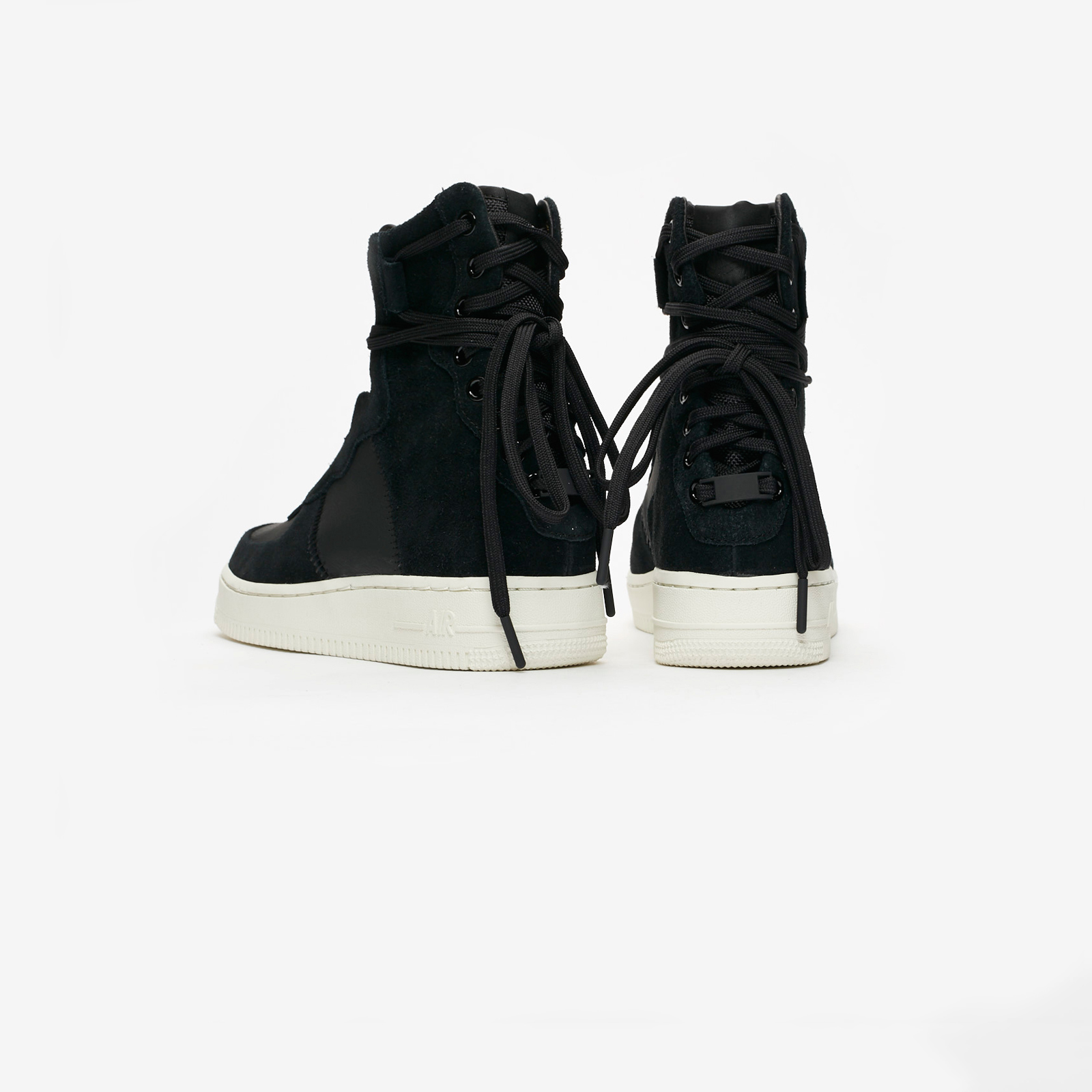 a6a5f452eff Nike Wmns Af1 Rebel Premium Bv8252 001 Sneakersnstuff