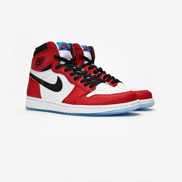 Jordan Brand Air Jordan 1 Retro High OG