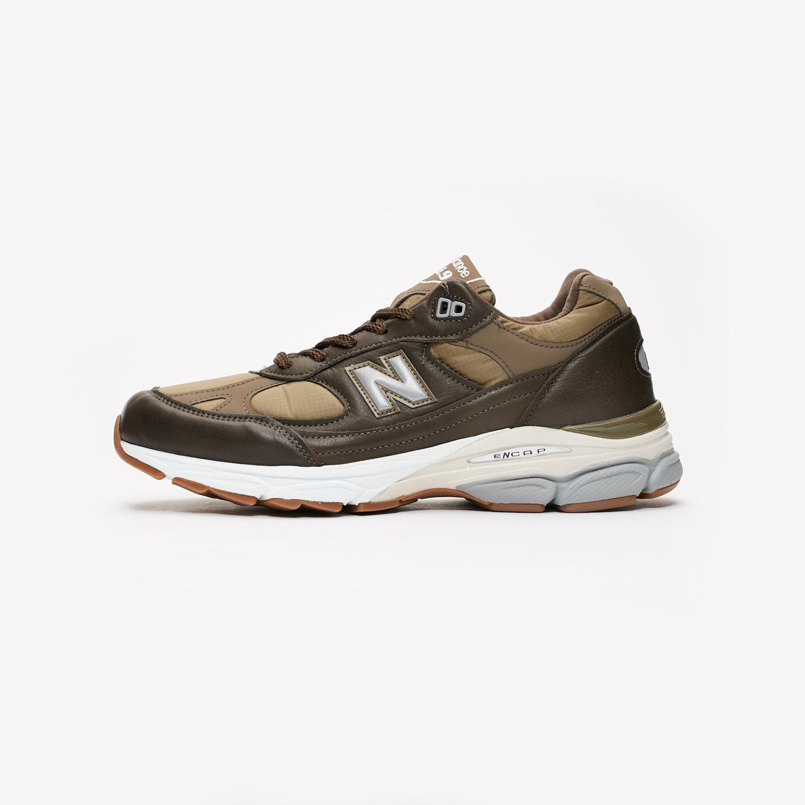 New Balance M9919 - M9919lp - SNS | sneakers & streetwear online ...