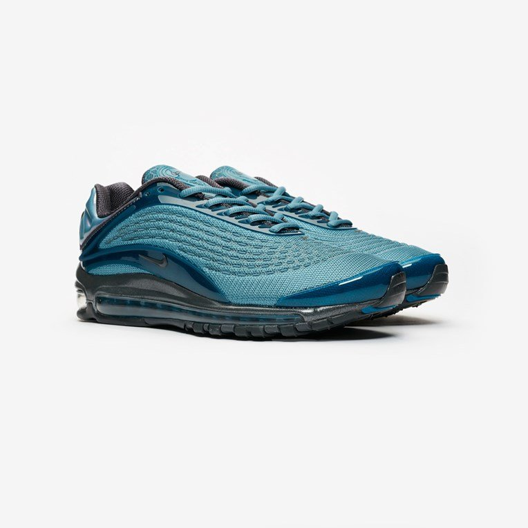 Nike Sportswear Air Max Deluxe