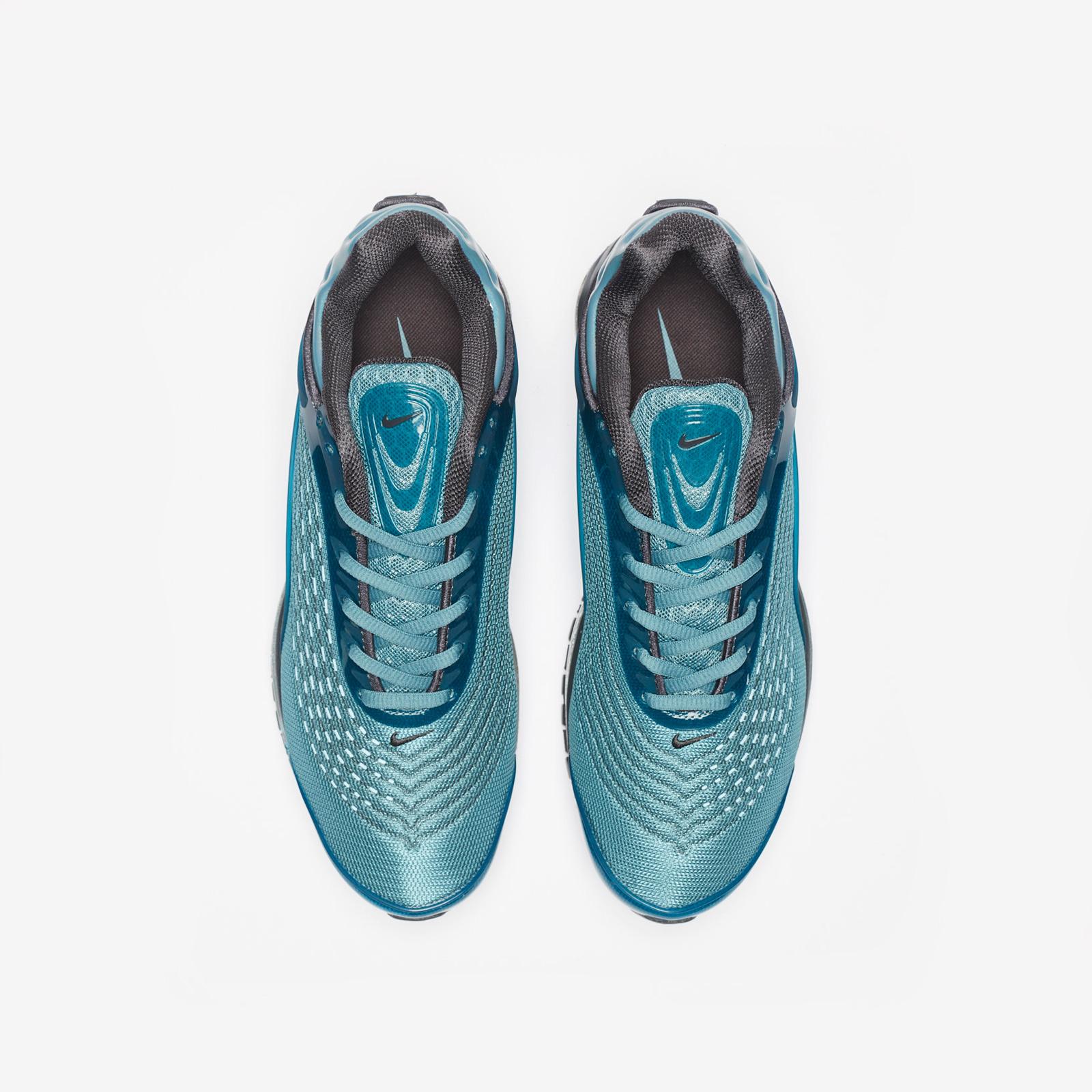 Nike Air Max Deluxe AV7024 400 Celestial TealAnthracite