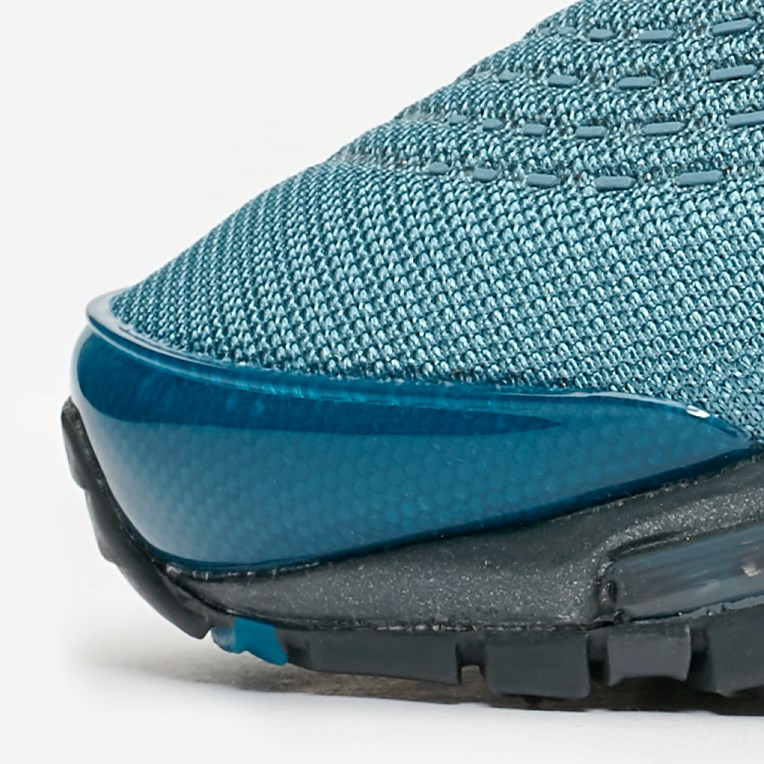 Nike Sportswear Air Max Deluxe - 6
