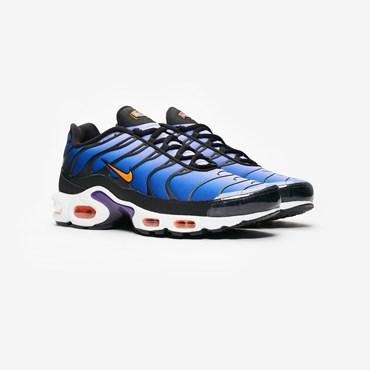 newest 7363f 98b65 Nike Air Max - Sneakersnstuff   sneakers   streetwear på nätet sen 1999