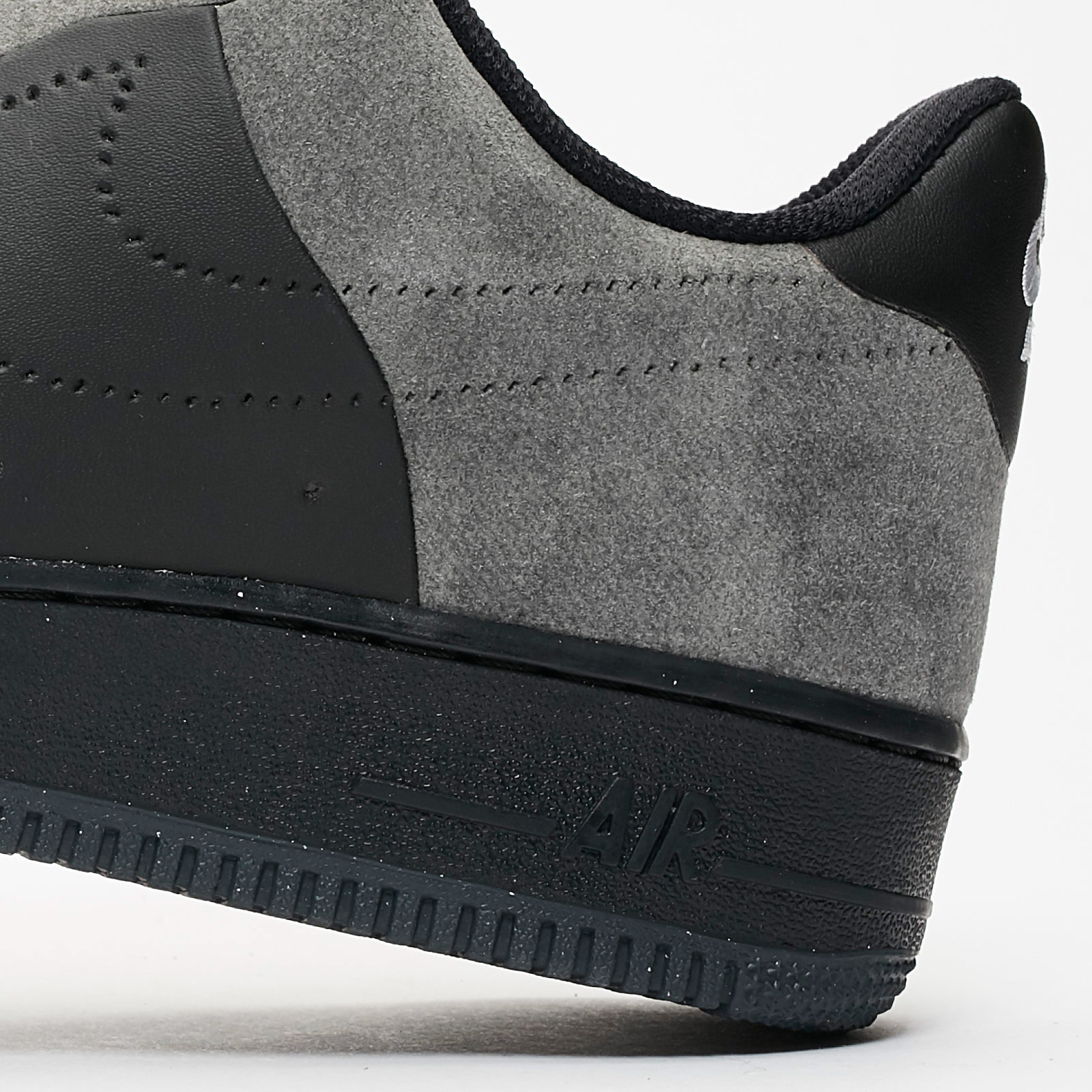 Nike Air Force 1 07 ACW Bq6924 001 Sneakersnstuff I