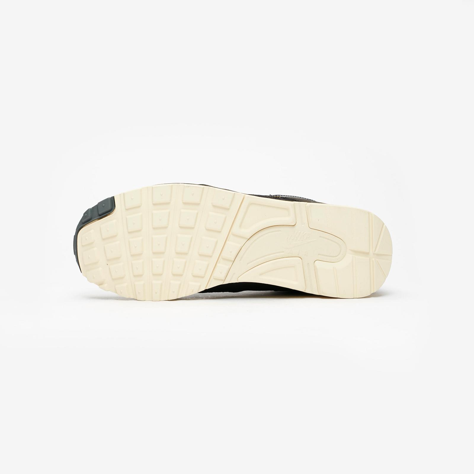 quality design 7e50a 84fac Nike Sportswear Air Skylon II   Fear Of God - 7. Close