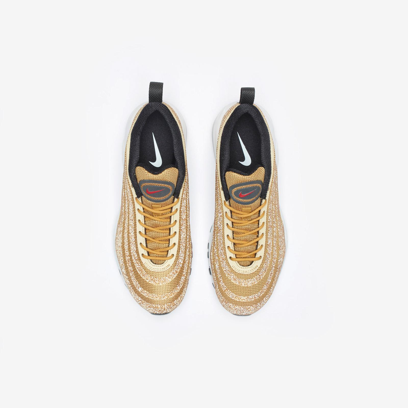 Nike W AIR MAX 97 LXX 927508 700 Sneakersnstuff