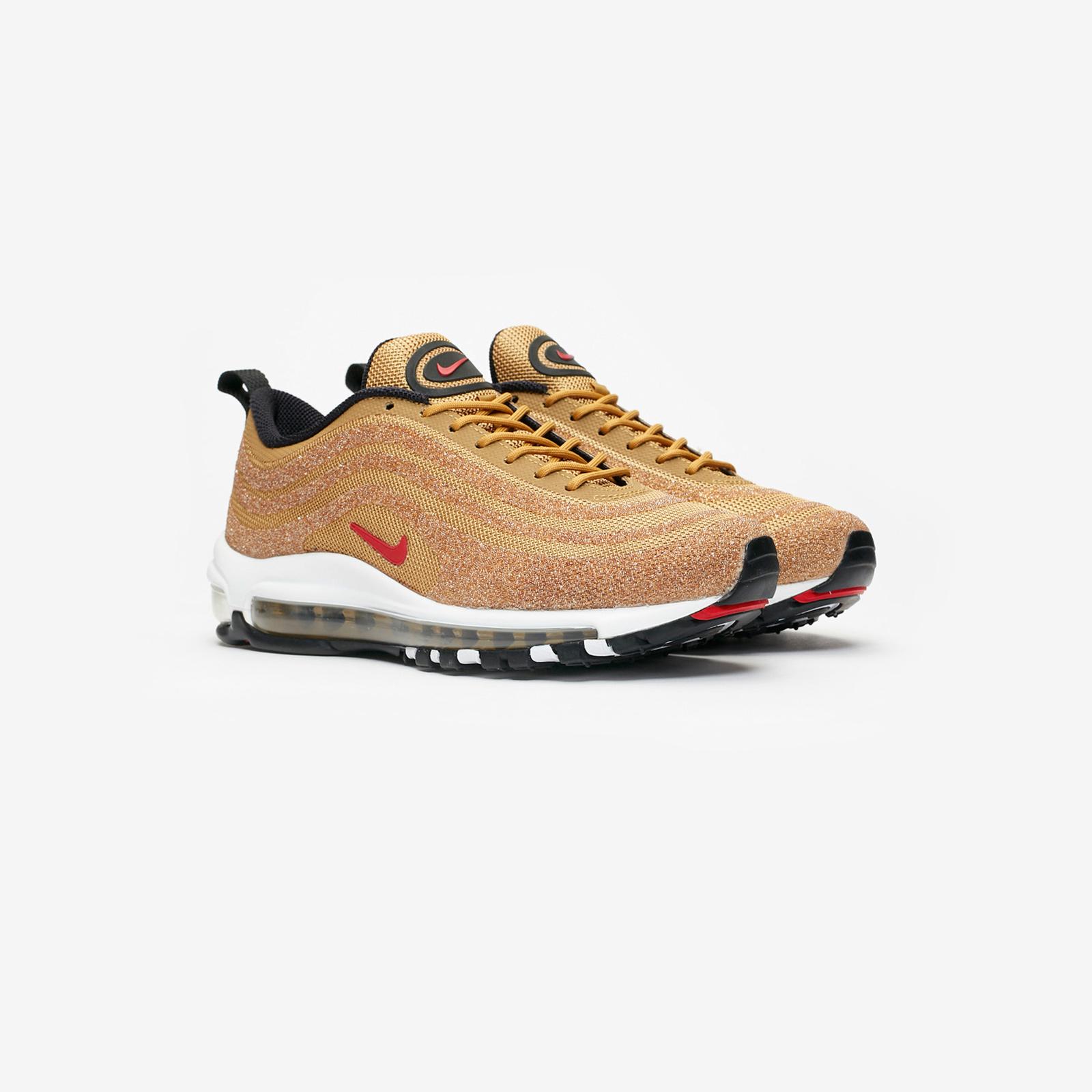 Nike W AIR MAX 97 LXX - 927508-700 - Sneakersnstuff  acd47b601