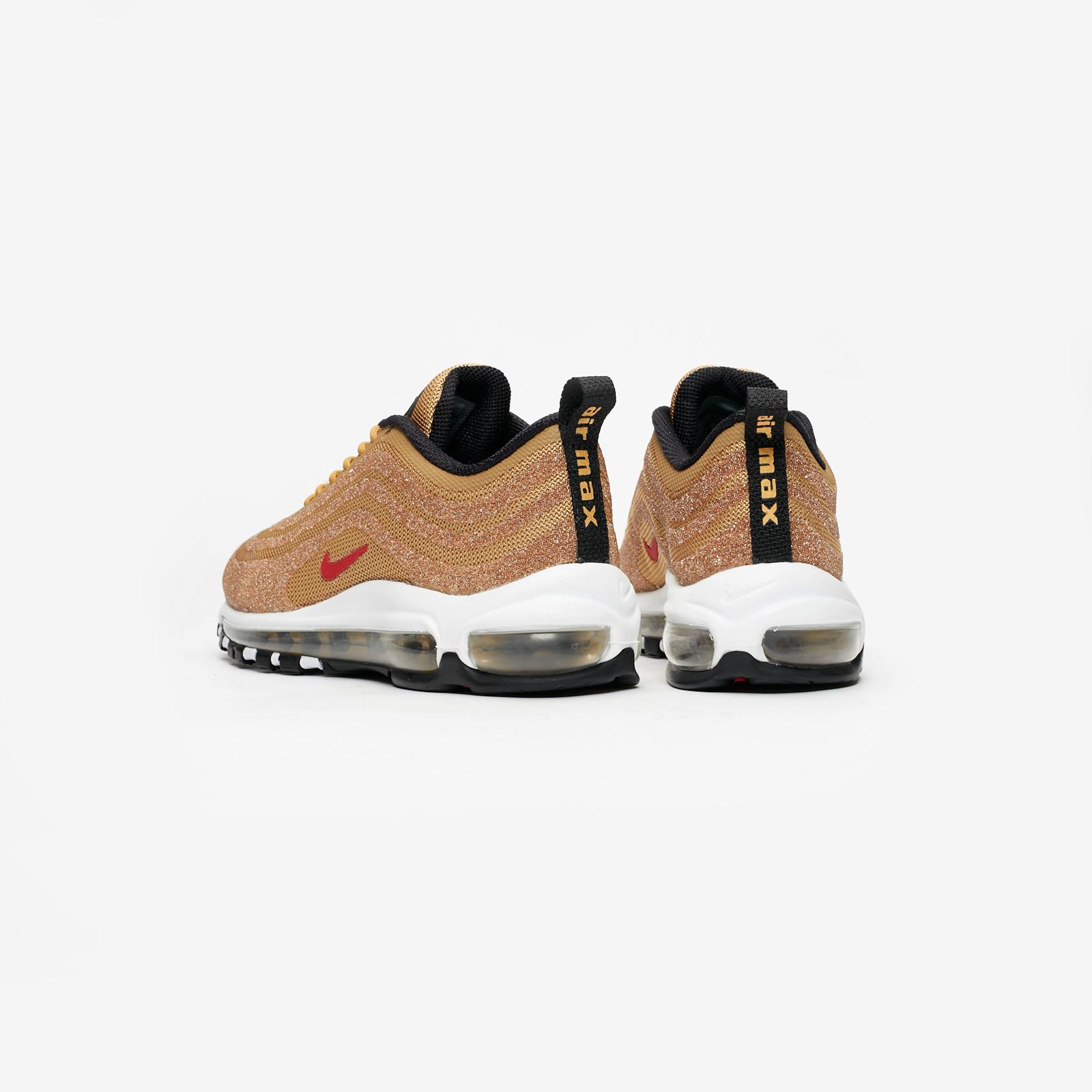 on sale 60973 d1e18 Nike W AIR MAX 97 LXX - 927508-700 - Sneakersnstuff   sneakers   streetwear  online since 1999