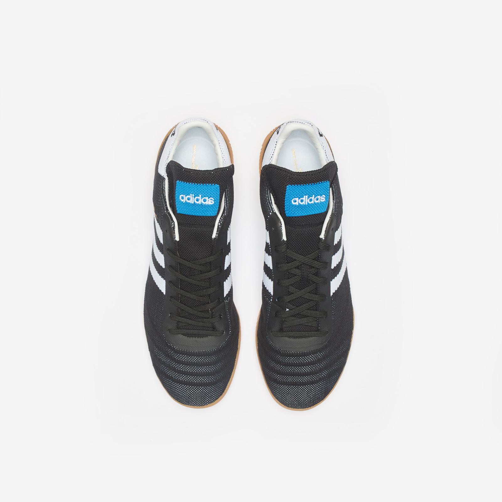 sale retailer 27115 2562a ... adidas Performance Copa 70Y TR ...