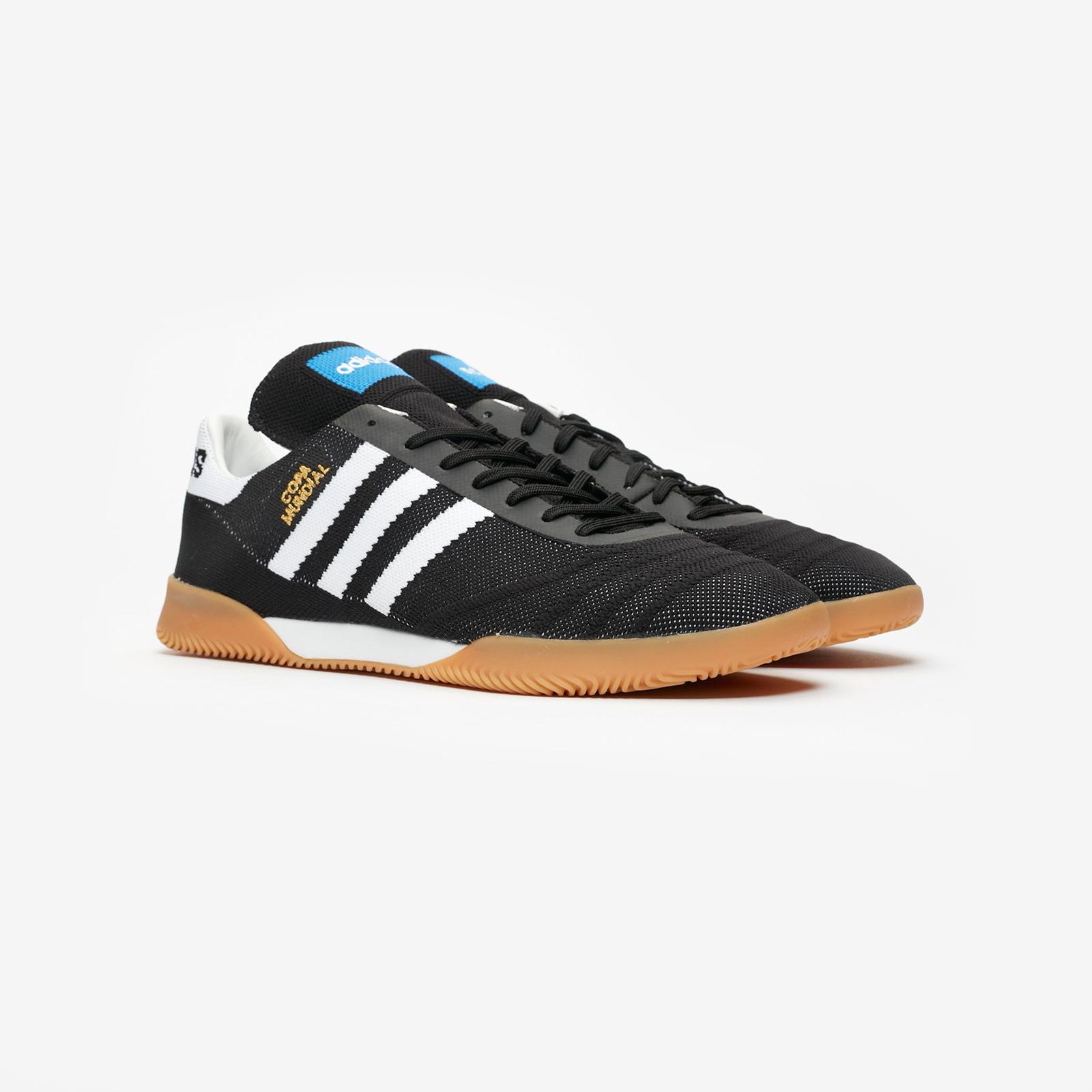 size 40 772bc ee098 adidas Performance Copa 70Y TR