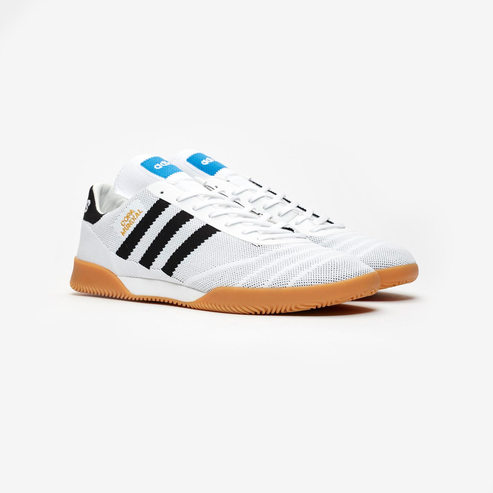 low priced 684f6 c30a4 Sneakers G26308 Streetwear Tr Adidas 70y Sneakersnstuff Copa amp  nCWFnqxf7T