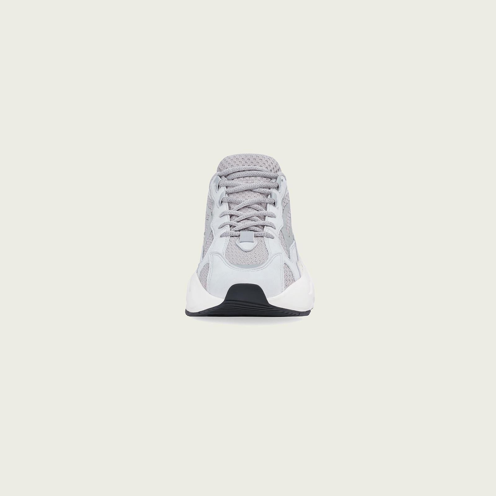 c669287dd adidas Yeezy Boost 700 V2 - Ef2829 - Sneakersnstuff