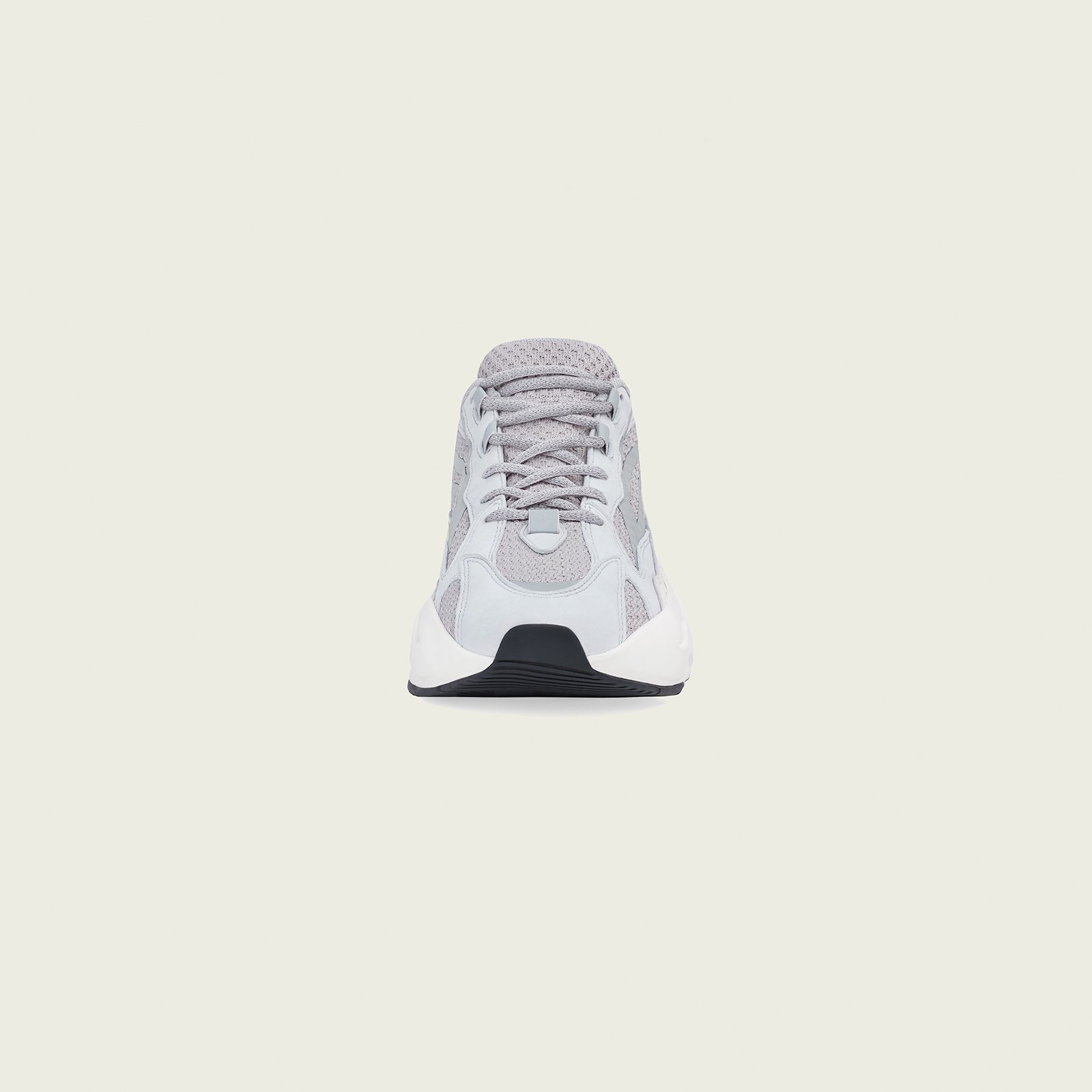 de01cf8ce67 ... adidas Originals x Kanye West Yeezy Boost 700 V2 ...