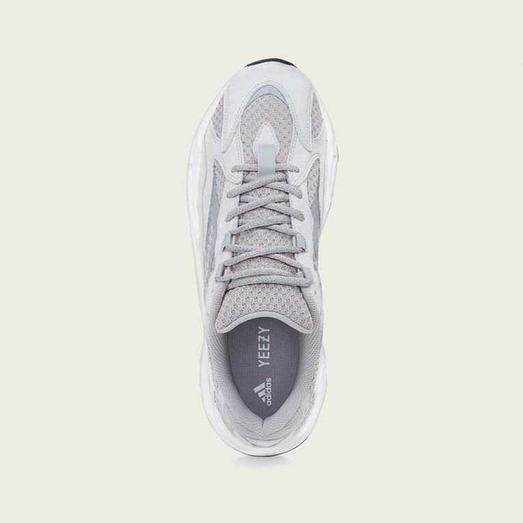 quality design c99ca 7fee6 adidas Yeezy Boost 700 V2 - Ef2829 - Sneakersnstuff ...