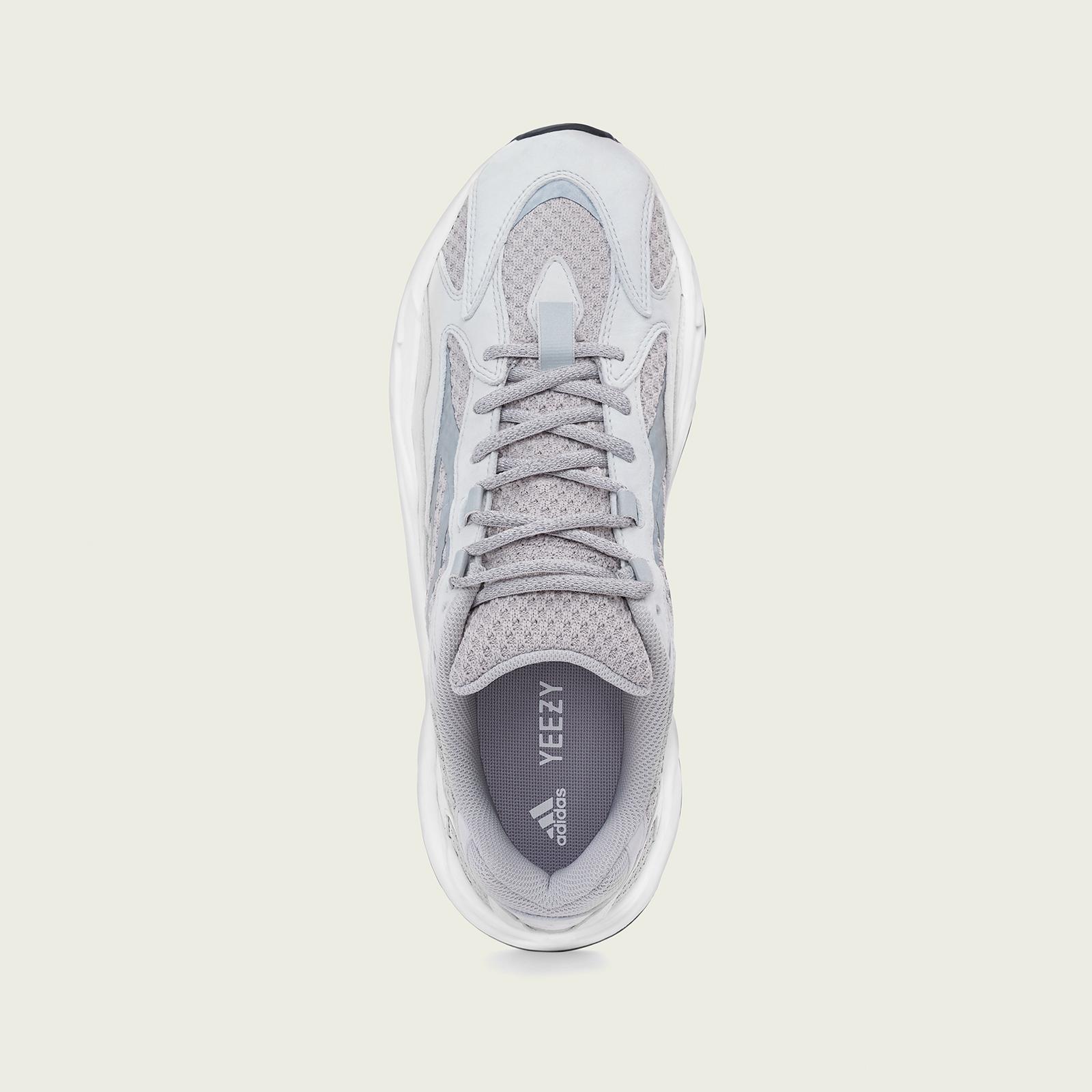 best website 34e85 09d07 adidas Originals x Kanye West Yeezy Boost 700 V2 ... Your Adidas Yeezy  Boost 700