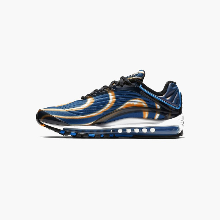 Nike Sportswear Air Max Deluxe - 3