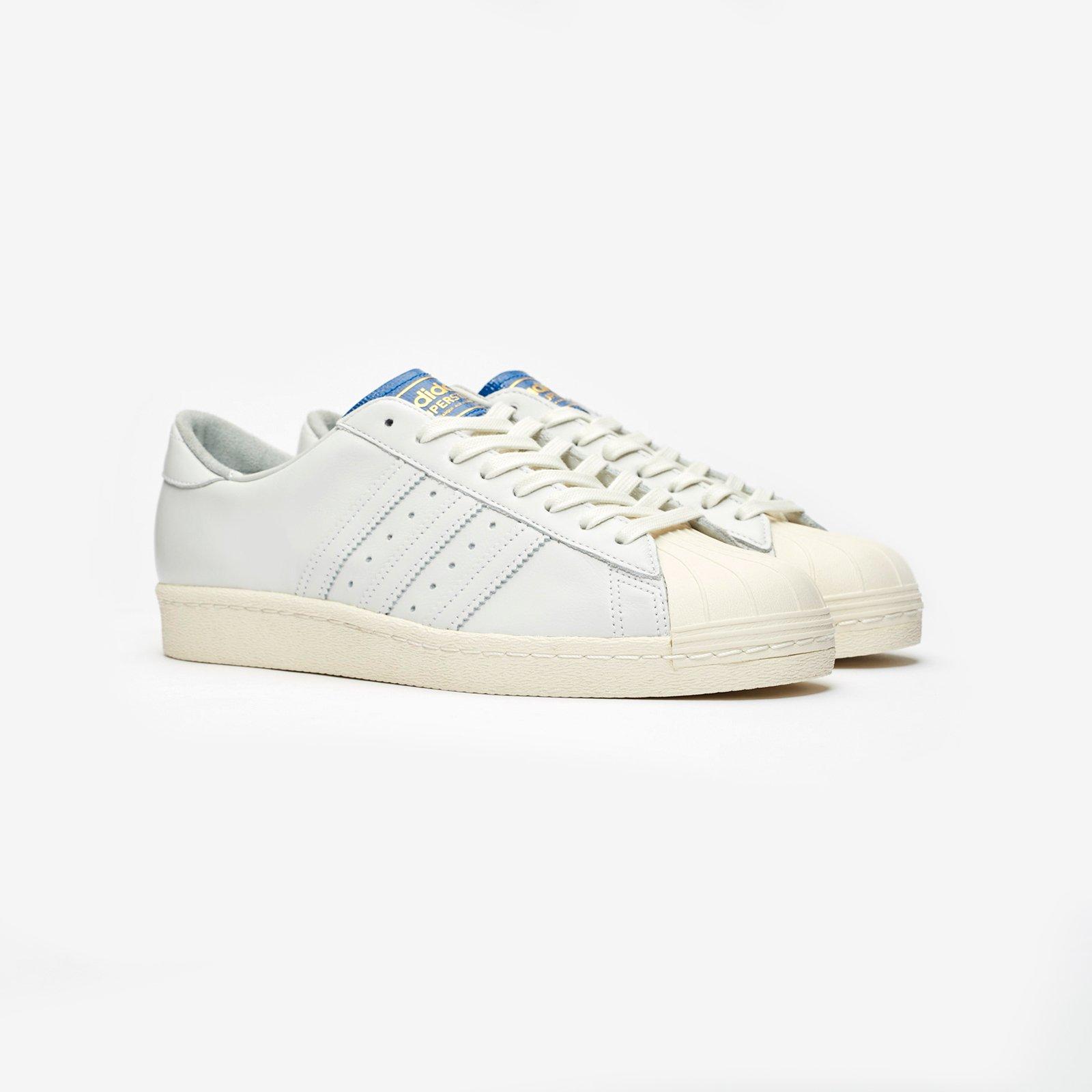 adidas Superstar Bt Bd7602 Sneakersnstuff I Sneakers