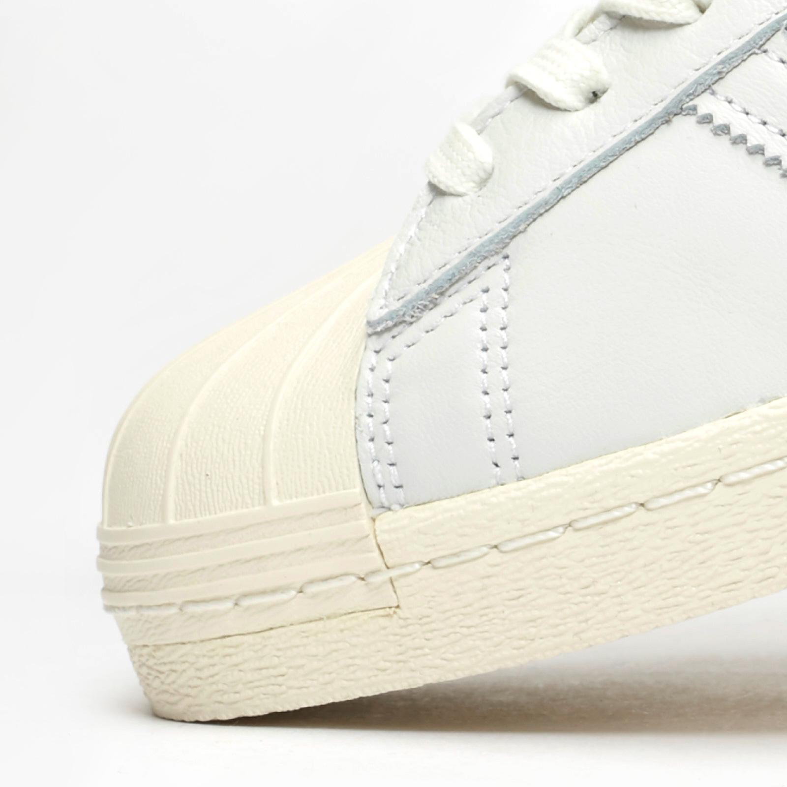 adidas Superstar Bt - Bd7602