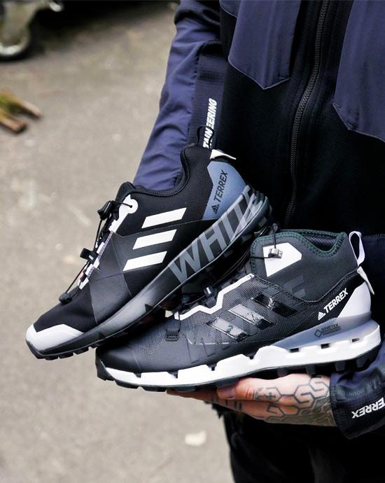 sneakersnstuff sneakers streetwear online since 1999