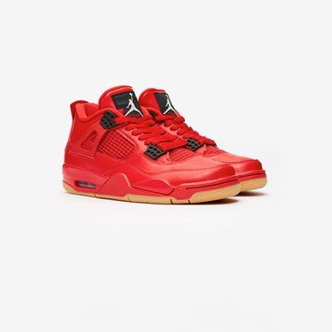 7ac9cff53779 Jordan Brand - Sneakersnstuff