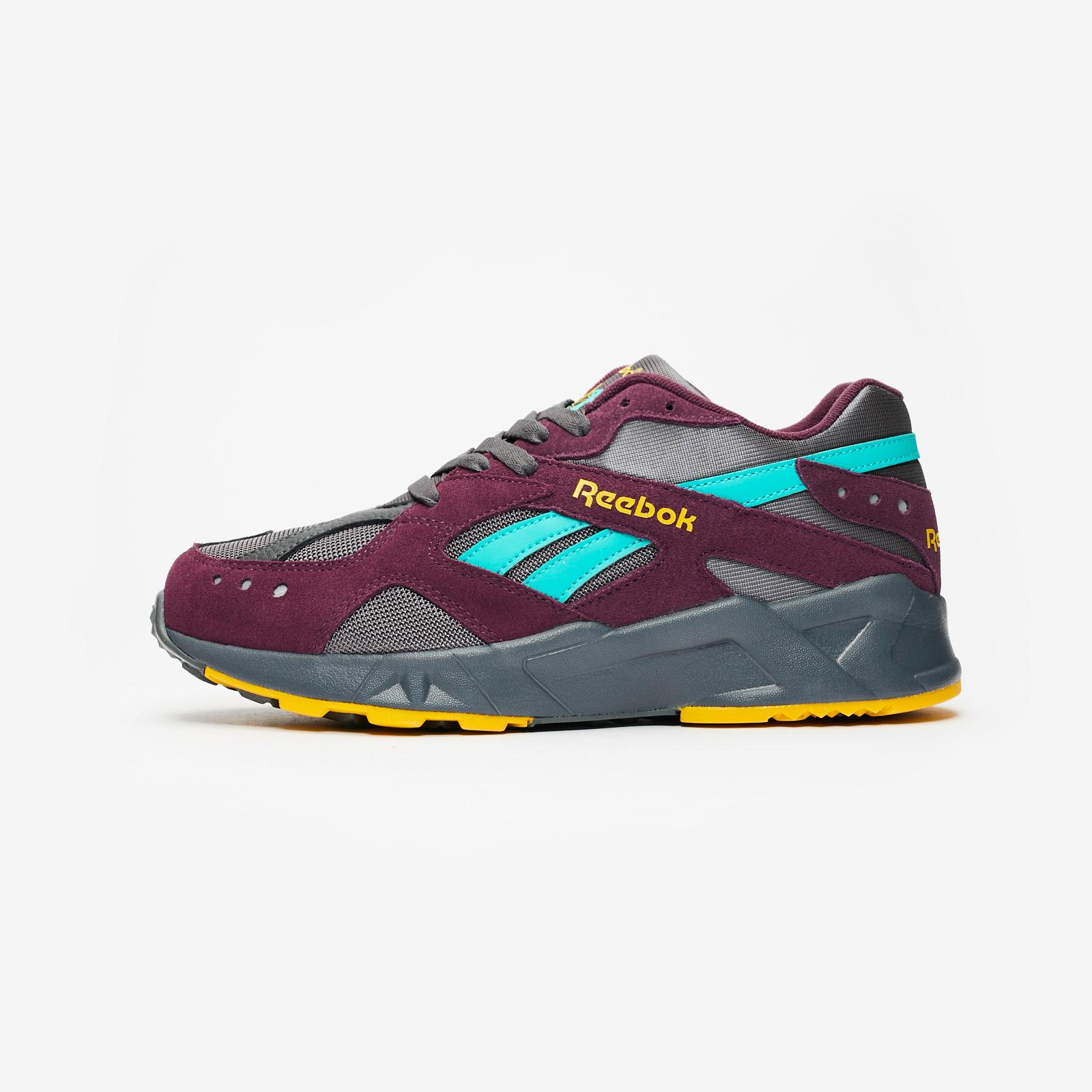 Reebok Aztrek - Cn7837 - Sneakersnstuff