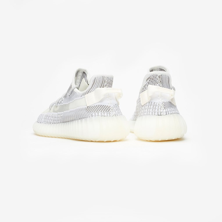 adidas Originals x Kanye West Yeezy Boost 350 V2 - 2