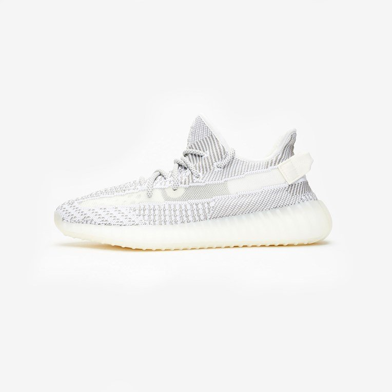 adidas Originals x Kanye West Yeezy Boost 350 V2 - 3