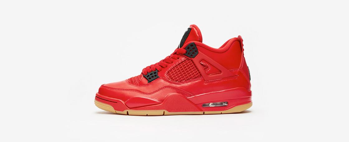 sports shoes 1c3e6 d964d Prochaines Sorties - Sneakersnstuff  sneakers et streetwear en ligne  depuis 1999