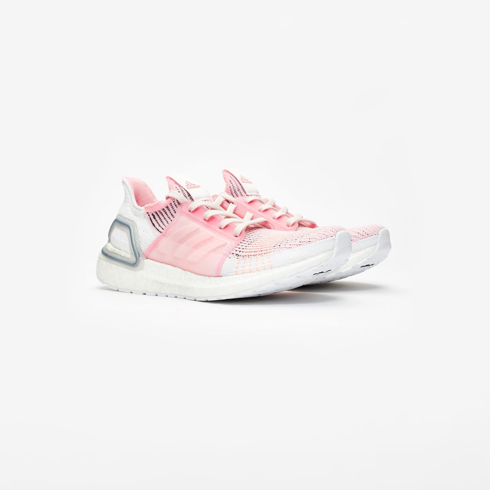 f41d6c20b6a adidas Ultraboost 19 W - F35283 - Sneakersnstuff