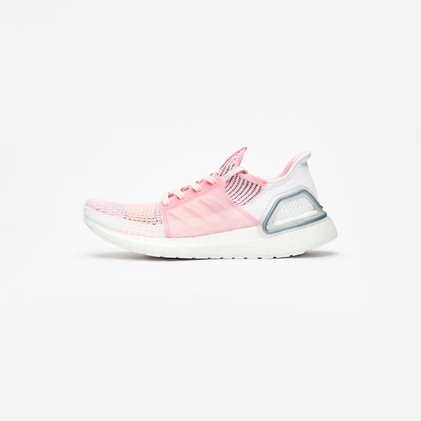 ccf5c1214 adidas Ultraboost 19 W - F35283 - Sneakersnstuff