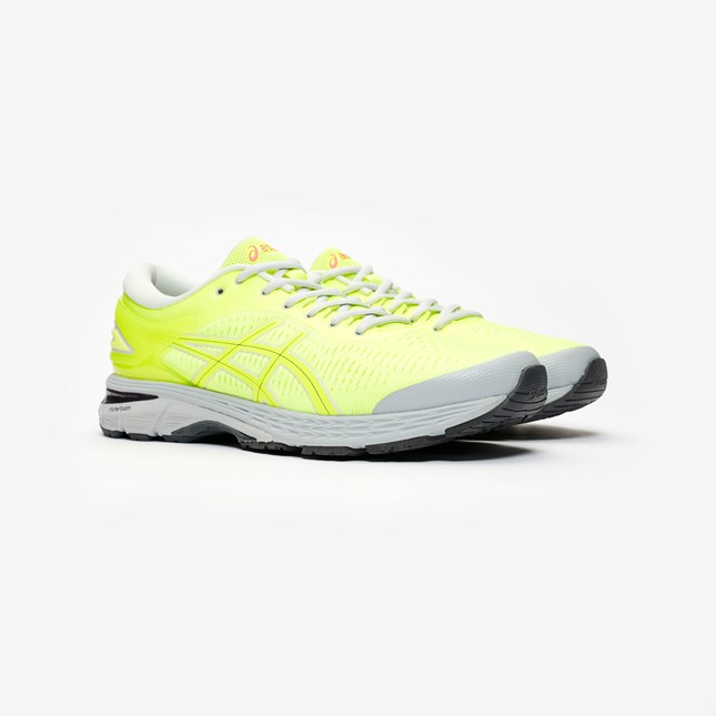 Asics Tiger Harmony Gel Kayano 25 1013a042 760 Sneakersnstuff