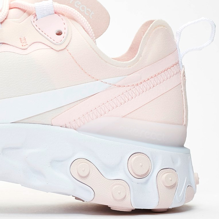 Nike Running Wmns React Element 55 - 7