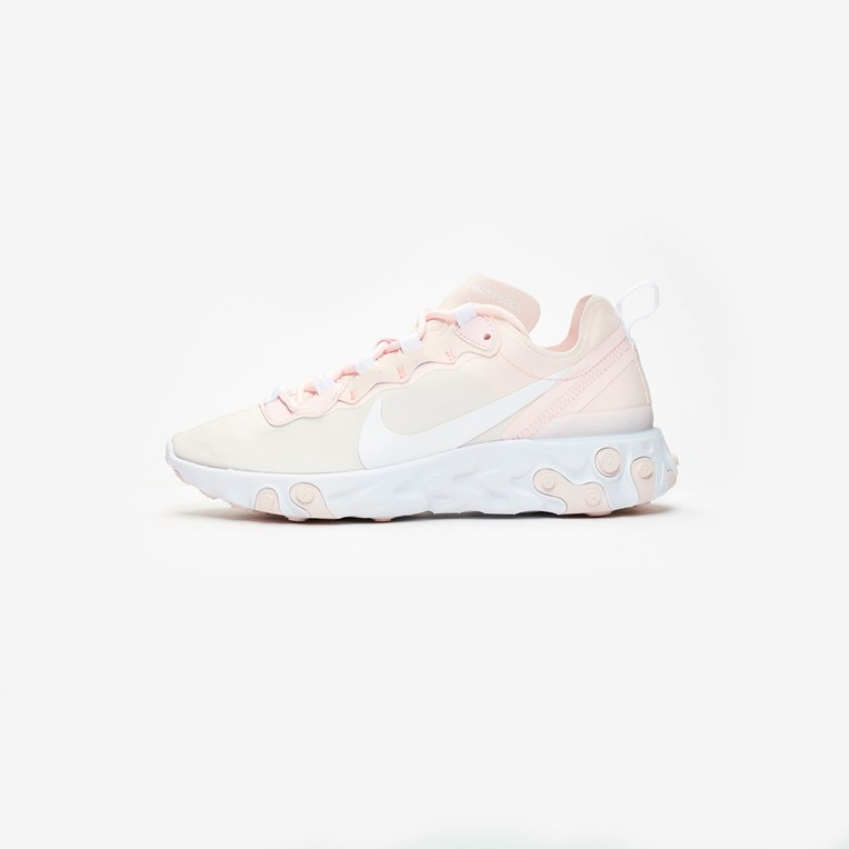 Nike Running Wmns React Element 55 - 3